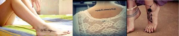 tattoo -ediva (1)