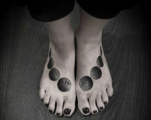 ginekia tatouaz