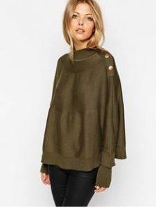 xaki-sweater-asos