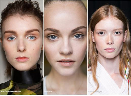 minimum makeup