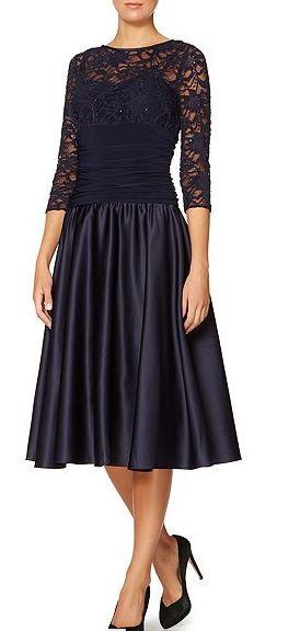 16 Εκπληκτικά φορέματα για την κουμπάρα! – Kliktv.gr a95c26ca613