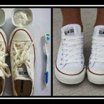 sneakers simvoules kathariotita