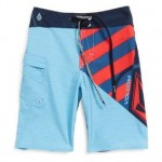 swim trunks efivos