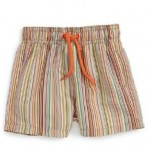 swim trunks shorts agori