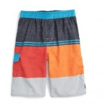 swim trunks teen boy