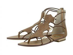 EXE sandali