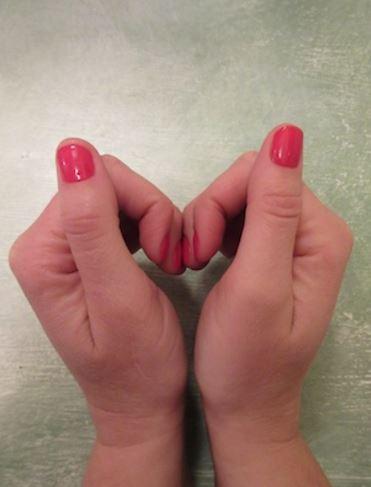 nails hack