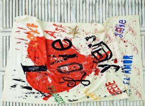 petseta thalassis love kardia