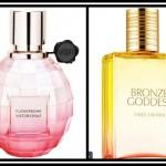 summer scents 2016