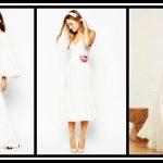 versatile wedding gowns