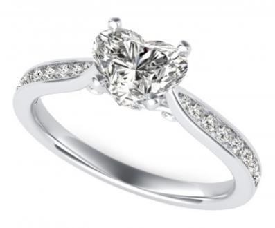 f08fa55f4 ... daxtulidia arravonon engagement rings monopetro ediva.gr monopetro  stroggili petra oikonomika daxtilidia ...