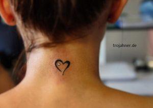 tatouaz kardia