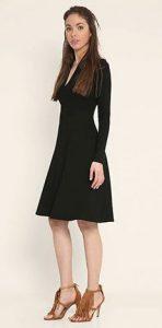 a-line-dress-celestino