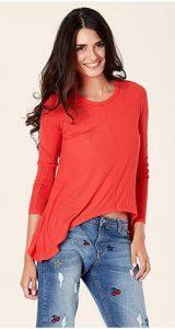 celestino-blouse