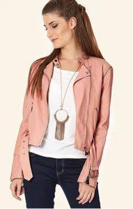 jacket-celestino-2017