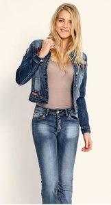 jean-jacket-celestino