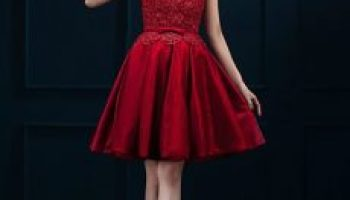 2857a8b45785 Τι να Φορέσεις ως Καλεσμένη σε Φθινοπωρινό Γάμο! – Kliktv.gr