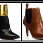 nak-shoes-2017-xeimerina