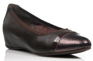 xamila-papoutsia-nak-shoes