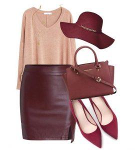stylish-oytfit