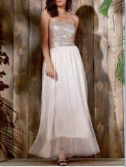 67c438ddab2 Και εγώ όταν πρωτοέριξα μια ματιά στα φορέματα που μπορώ να βάλω σε ένα γάμο,  που είμαι καλεσμένη, μπερδεύτηκα!