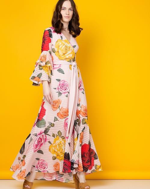 8329aea8c4de Collection γυναικείων ρούχων BSB Άνοιξη – Καλοκαίρι 2017! – Kliktv.gr