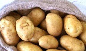 patates sto saki, sintagi gia mpifteki laxanikwn