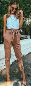 outfit me zip kilot