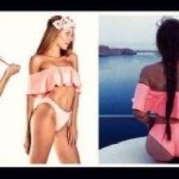 10 Όμορφα γυναικεία μαγιό για φέτος το καλοκαίρι!