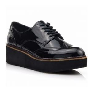eda0b86905 xryso metalliko oxford mayra oxford maura oxford steve madden ...