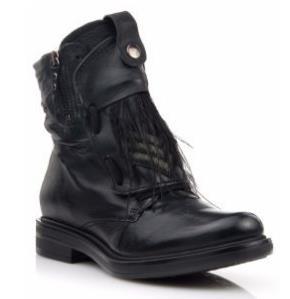 4310c8bc35d 45 Γυναικεία παπούτσια Nak για τον Χειμώνα 2018! – Kliktv.gr