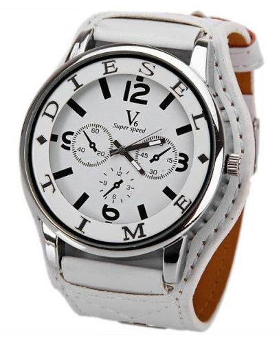 502d9f863b Ποια γυναικεία ρολόγια είναι στην μόδα φέτος! – Kliktv.gr