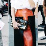 6 Λάθη μόδας που πρέπει να αποφύγεις εσύ!