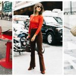 9 εντυπωσιακά outfits για καφέ!