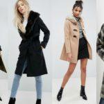 16 Μοναδικά γυναικεία παλτό για το χειμώνα 2018!