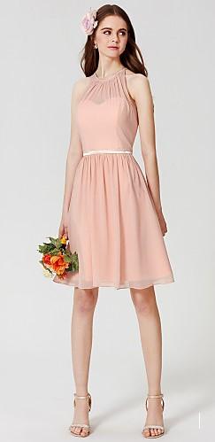 3d95abdee833 30 Φανταστικές ιδέες για φορέματα αρραβώνα! – Kliktv.gr