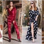 25 Μοναδικά γυναικεία ρούχα που μ' άρεσαν στο Onlinefashion!