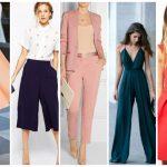 36 Γυναικεία ρούχα για να βάλεις στην ορκωμοσία σου!