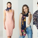 Γυναικεία collection Attrattivo άνοιξη-καλοκαίρι 2018