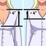 7 Κανόνες για επαγγελματικό ντύσιμο που πρέπει να ακολουθείς!