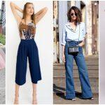 Ποια ρούχα σε λεπταίνουν ανάλογα το σωματότυπο σου!