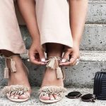 5 Αξεσουάρ που κάθε γυναίκα πρέπει να έχει φέτος το καλοκαίρι!