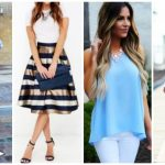 Πως να έχεις κομψό ντύσιμο σε κάθε σου έξοδο!