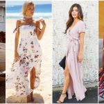 12 Καλοκαιρινά in και out trends για φέτος το καλοκαίρι!