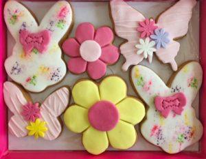 biskota louloudia petaloudes