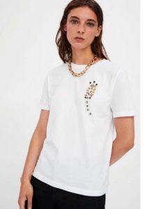 leuko t-shirt