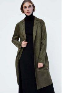 palto makri ladi
