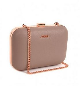 rose-gold clutch tsantaki doca 2018-19