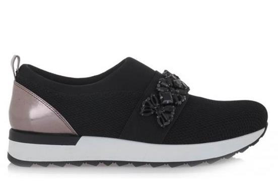 8bf106ff210 Η νέα collection γυναικείων παπουτσιών Michailidis 2019 - Your News
