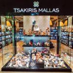 Χειμερινά γυναικεία παπούτσια Tsakiris Mallas 2019!